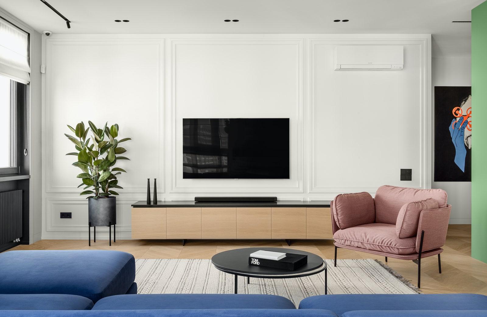 .  Woo Furniture  ampTradition  BoConcept      Korso     .