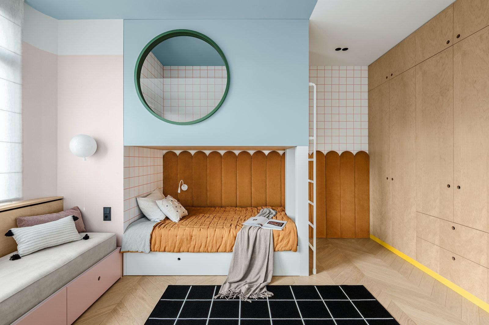 .       Korso  Brokis  IKEA  Arce Living.