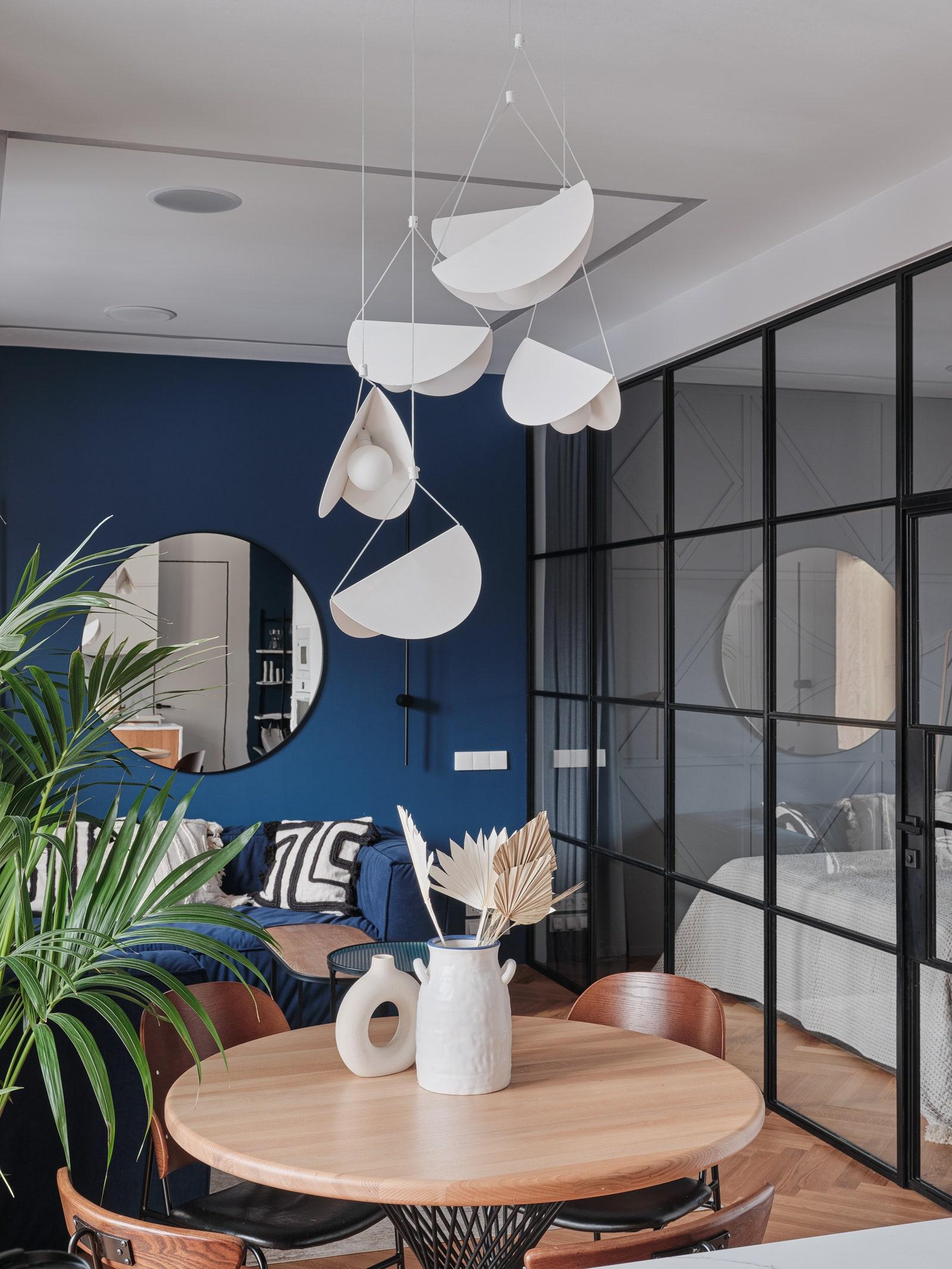 .   LoftDesigne  Zara Home  IKEA  IKEA  HampM Home   Rene    Tikkurila     Arbellos   .
