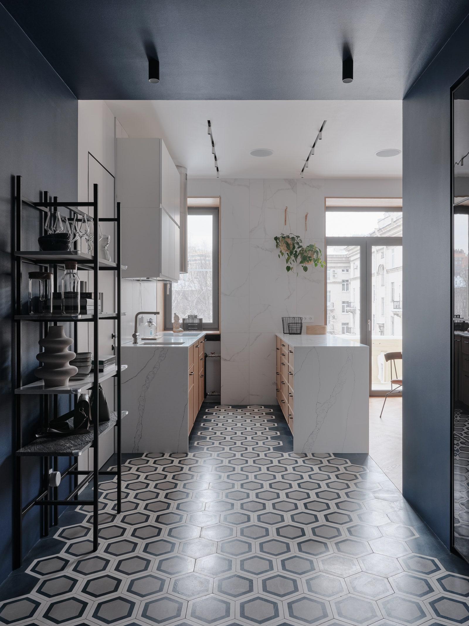 .  IKEA    quotquot  IKEA  HampM Home    Cezzle    Italon  Rossa Doors.