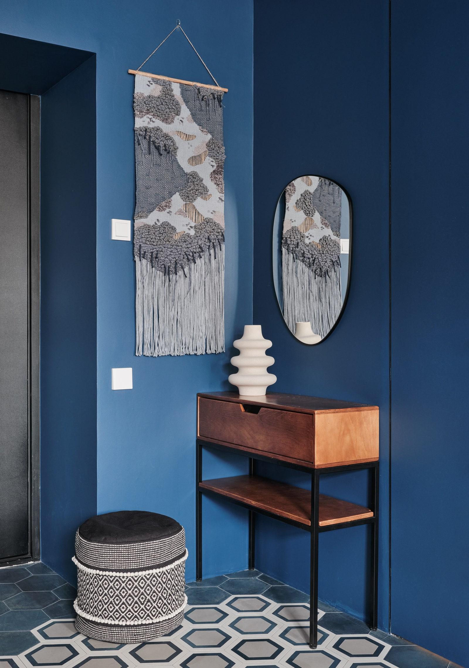 .  Skog Konstruktor  La Redoute  Zara Home  HampM Home      Irene Loves Textile    Tikkurila    Cezzle.