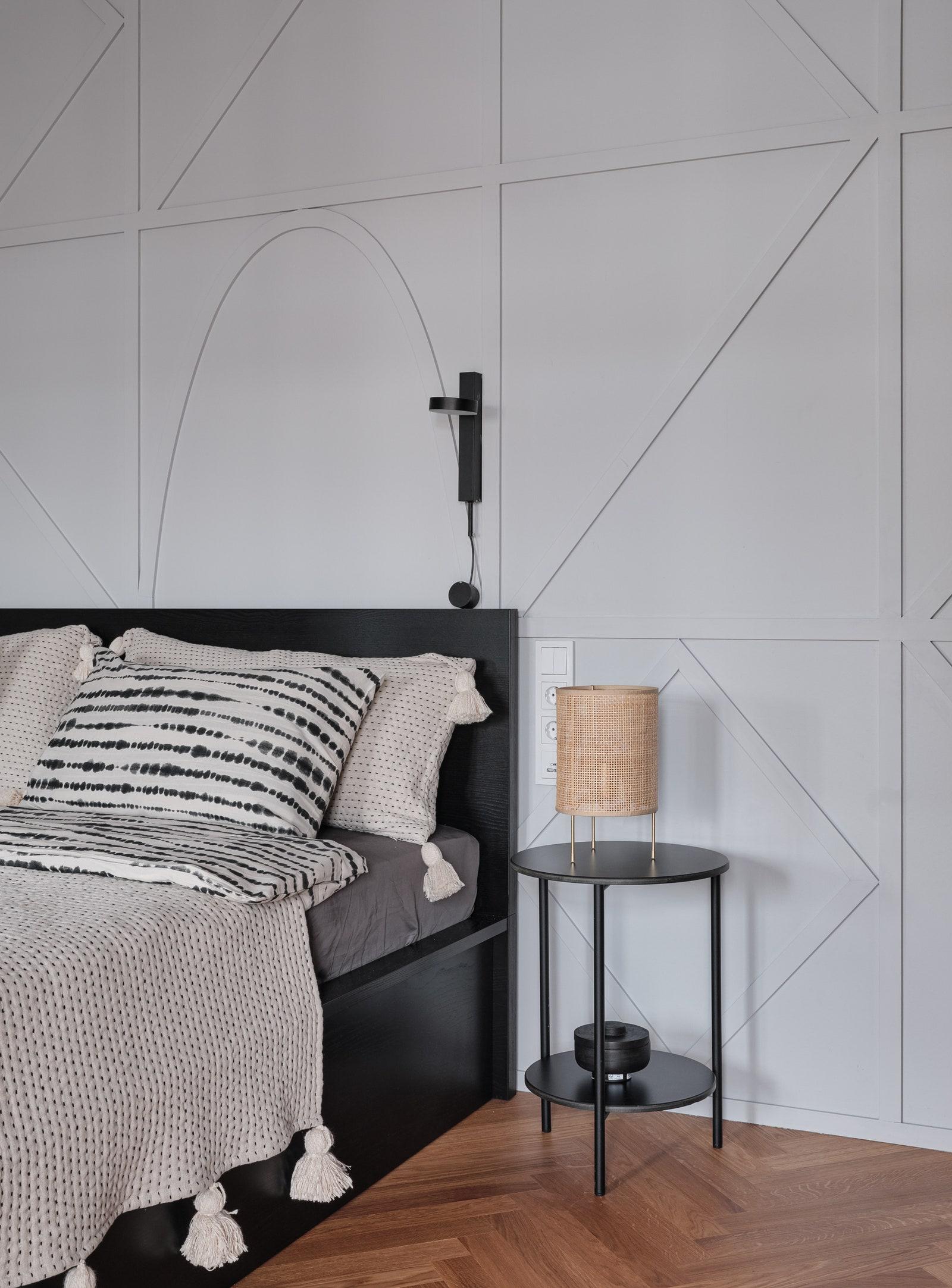 .   Delo Design  IKEA  Zara Home    HampM Home    Tikkurila     Orac Dcor.