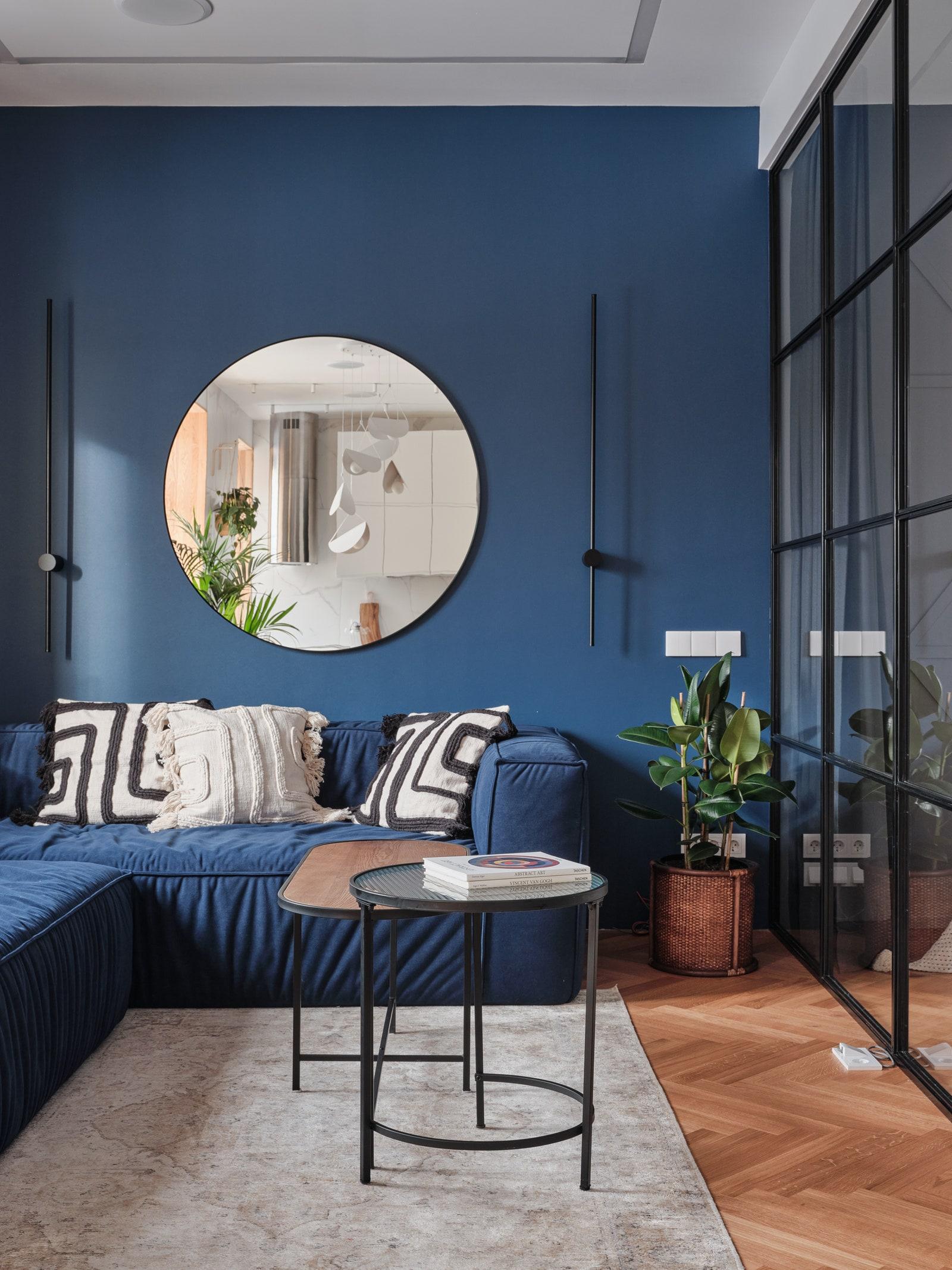 .  Gliver   LoftDesigne  IKEA   Centrsvet    HampM Home  Arbellos  Zara Home.