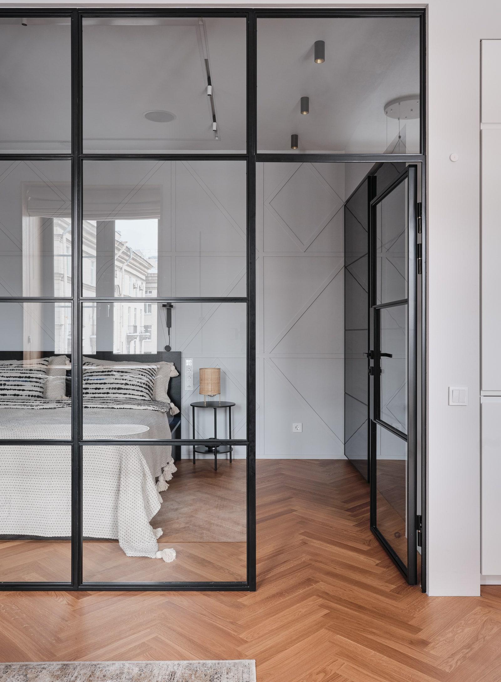 .   Delo Design    IKEA  Arbellos  Zara Home.