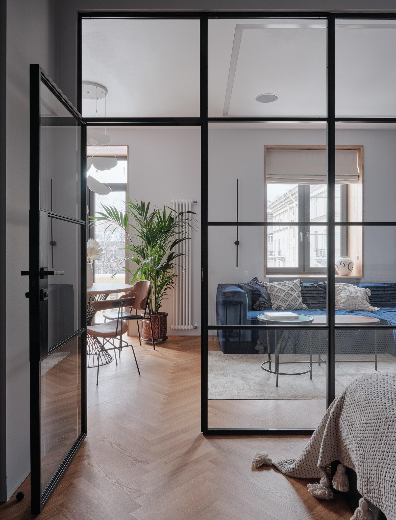 .   LoftDesigne  Install Project  Zara Home    Tikkurila   .
