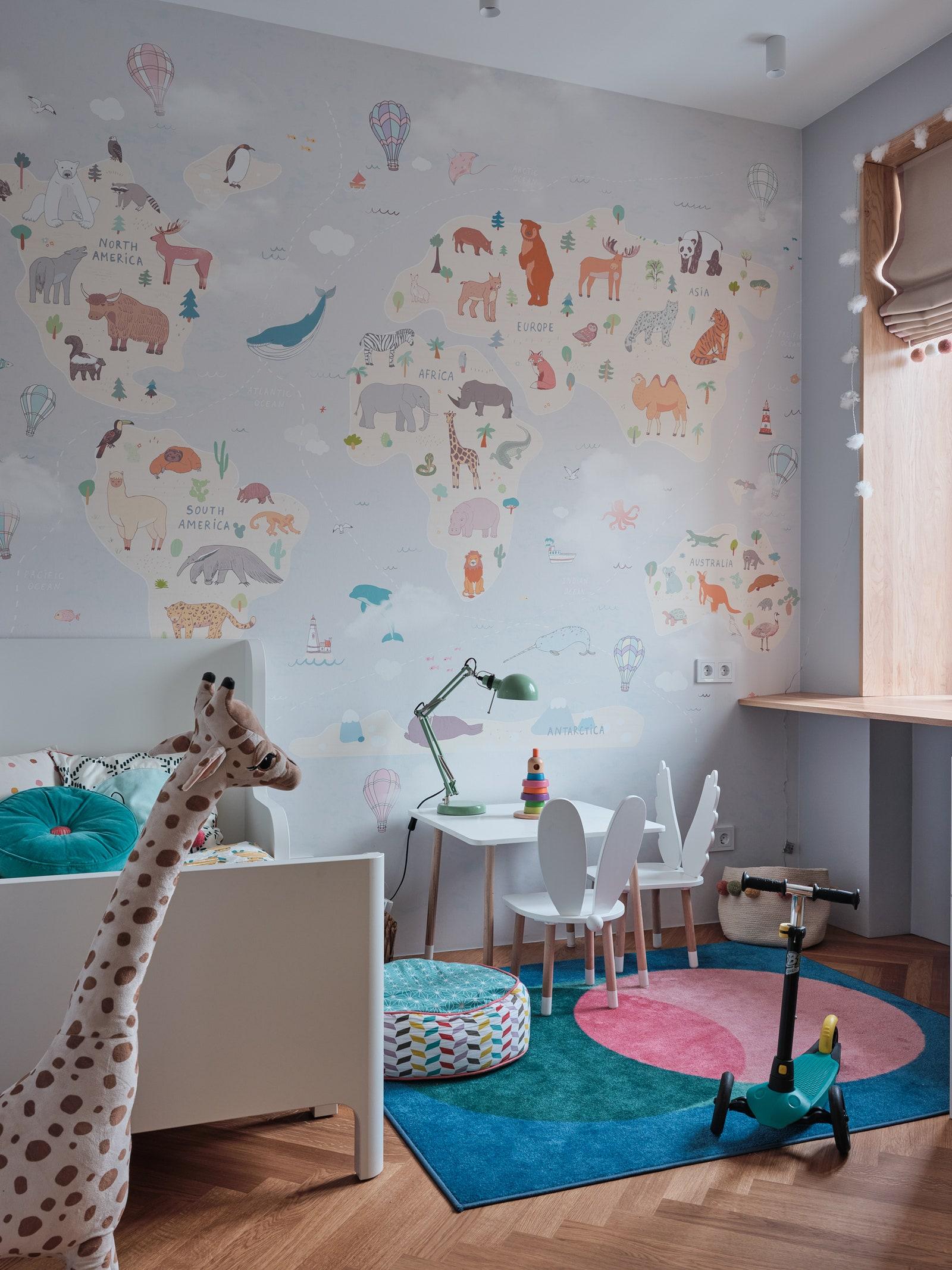 .  IKEA      Gliver     LoftDesigne   .