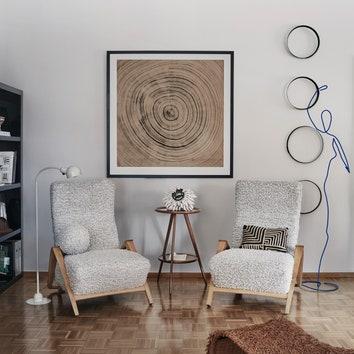 Апартаменты в Лугано, 100 м²