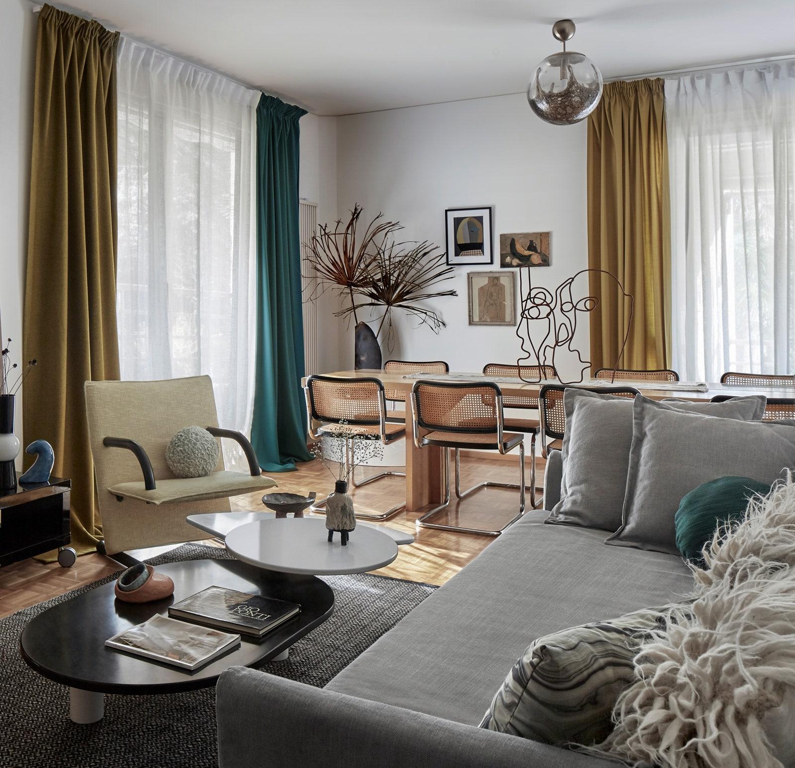 .  IKEA  Poppy Lawman  Burkhard Vogtherr  Arflex  80.            80 .             .      70       .  Vandra Rugs.    ...