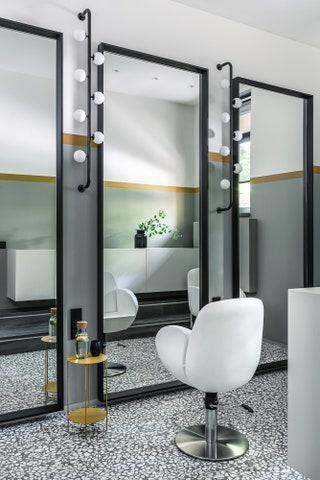 .  Welonda     RZDA  interiors Perfetto Interiors  Vives.