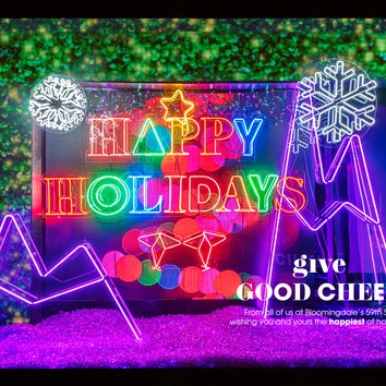 Window1 Give Good Cheer.jpg