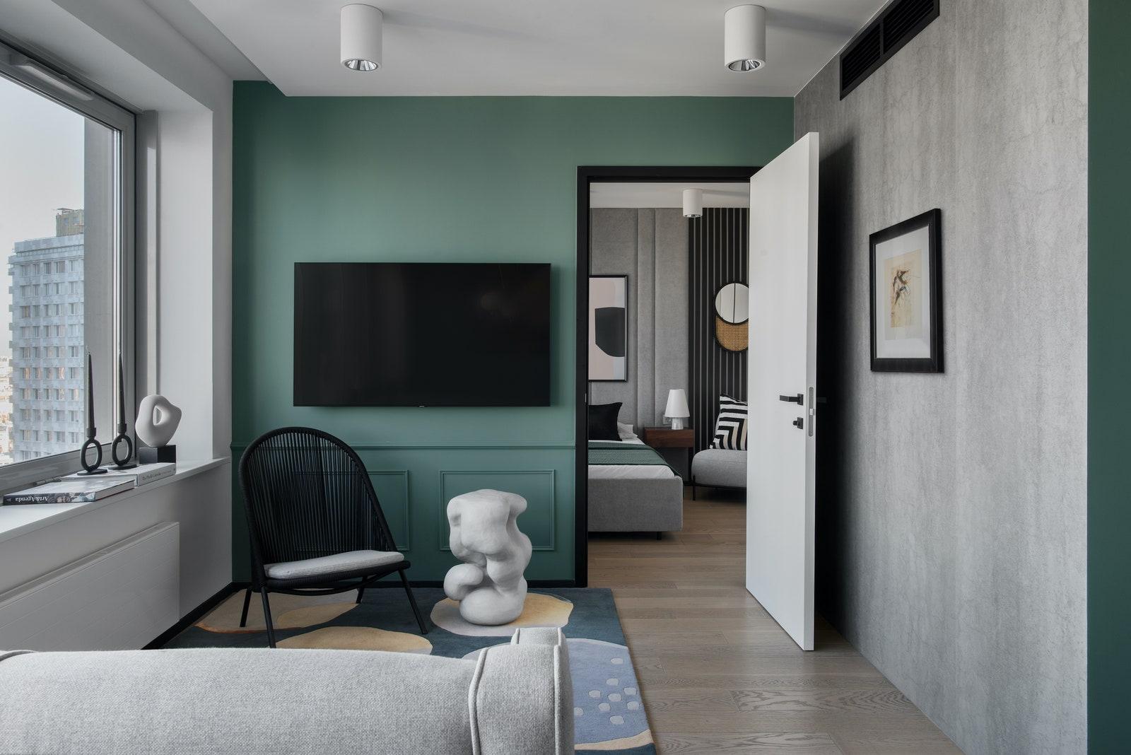 .    Savour  SK Design  Barcelona Design  Le Kovr.        La Redoute  Pawai Cosmo  HampM Home.            .            ...
