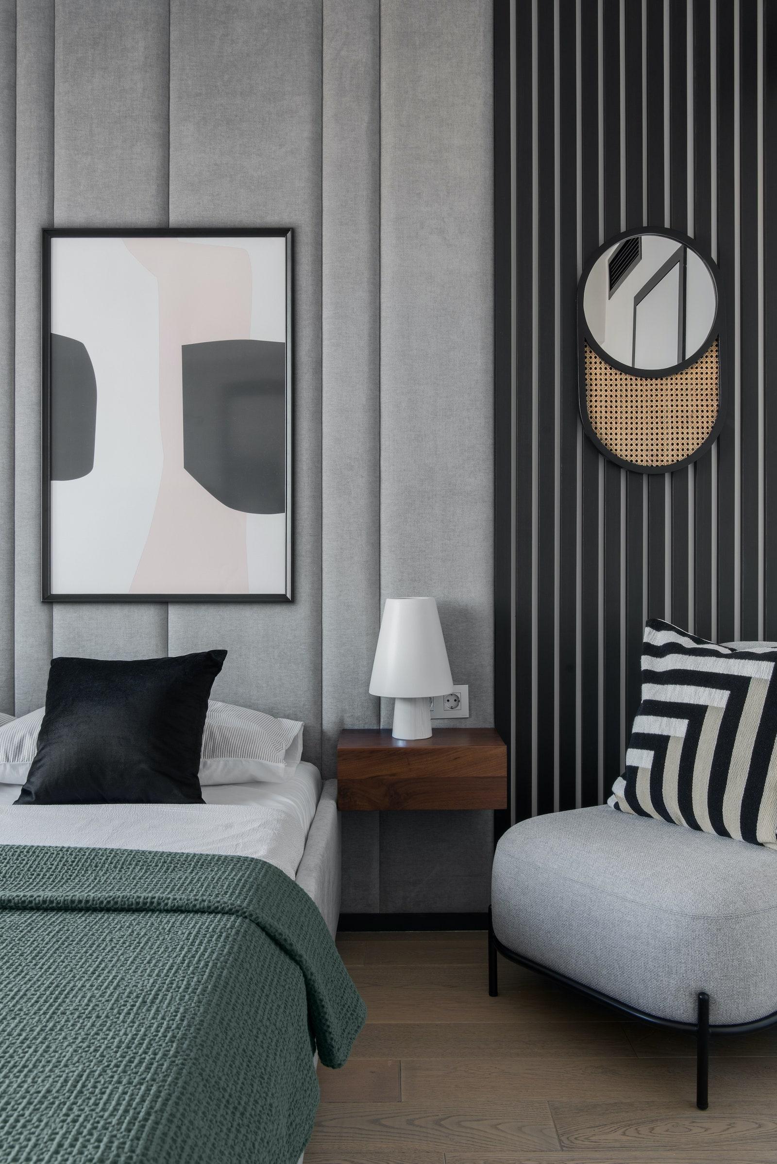 .     La Redoute  Pawai Cosmo     wallhome    HampM Home.      Etsy  IKEA.