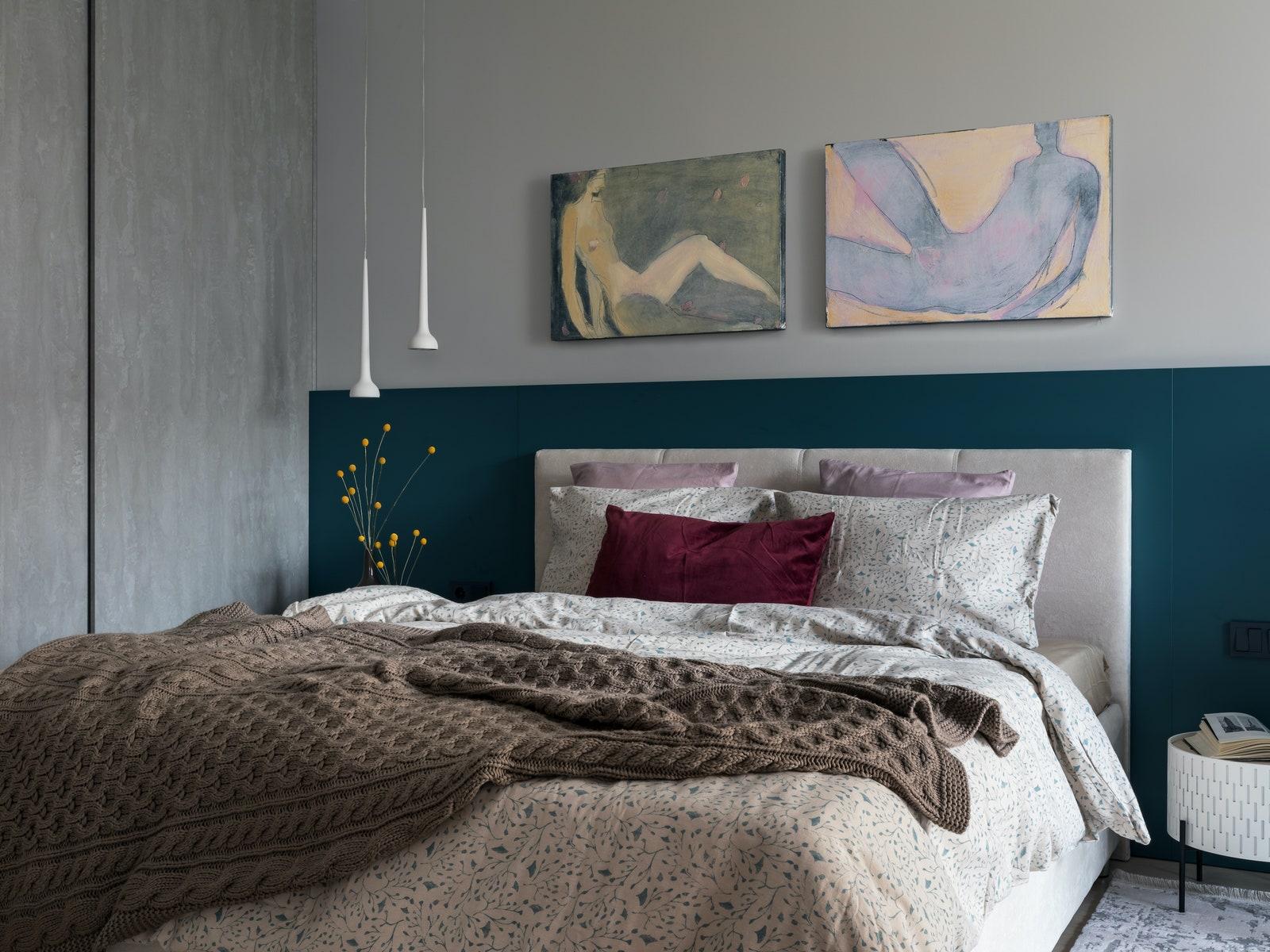 .               .  Pierre Cardin  Zara Home    IKEA.     O.ZHE.  Tikkurila.