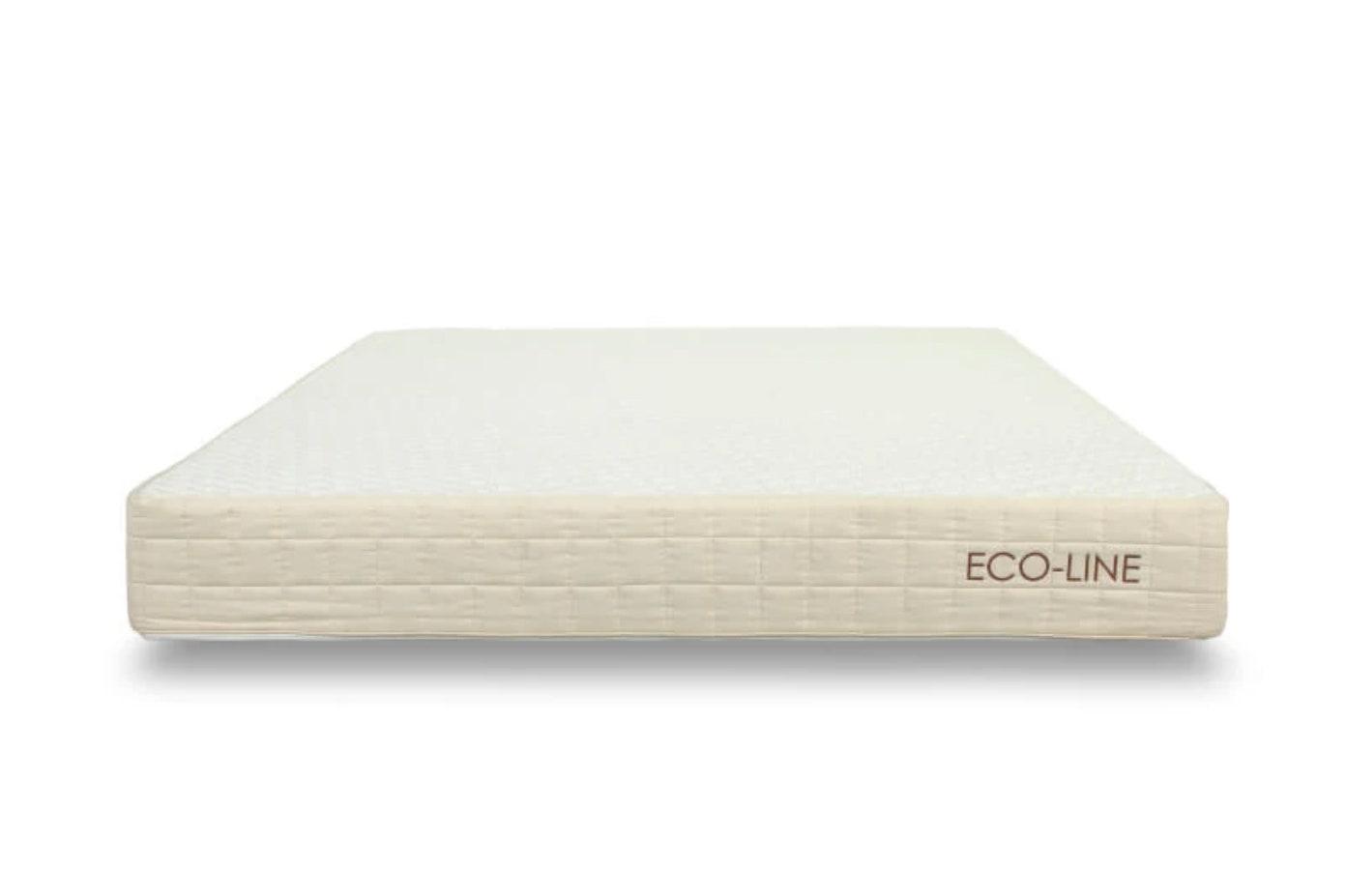 Askona Eco Line Medium 180  200  142 400 113 920 .