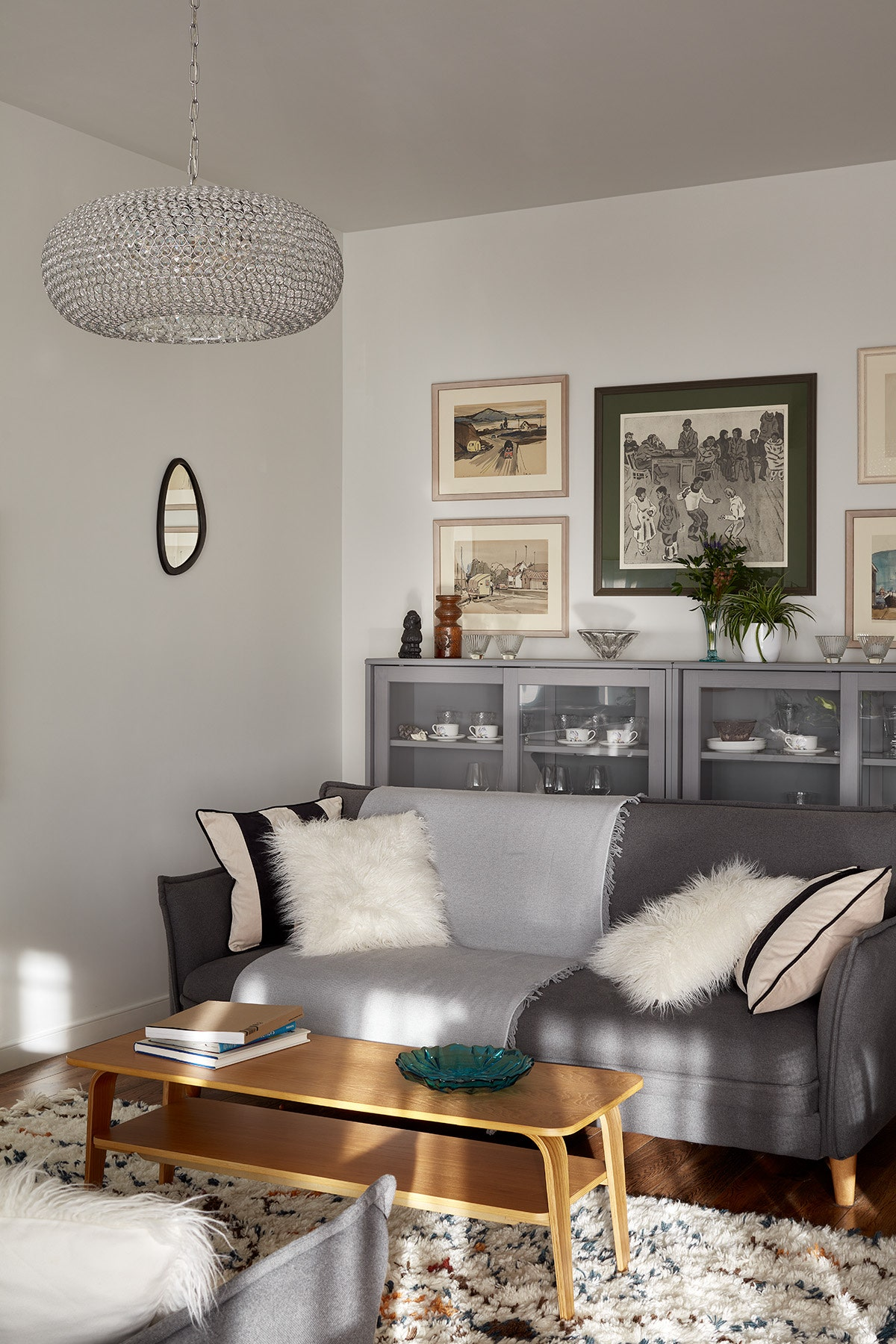 .    Mantra   Zara Home  HampM Home       La Redoute  IKEA       Retro Nord.