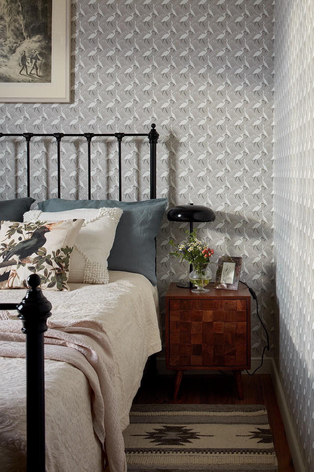 .  Dream Master     Zara Home  York Wallcoverings  HampM Home  Zara Home    .