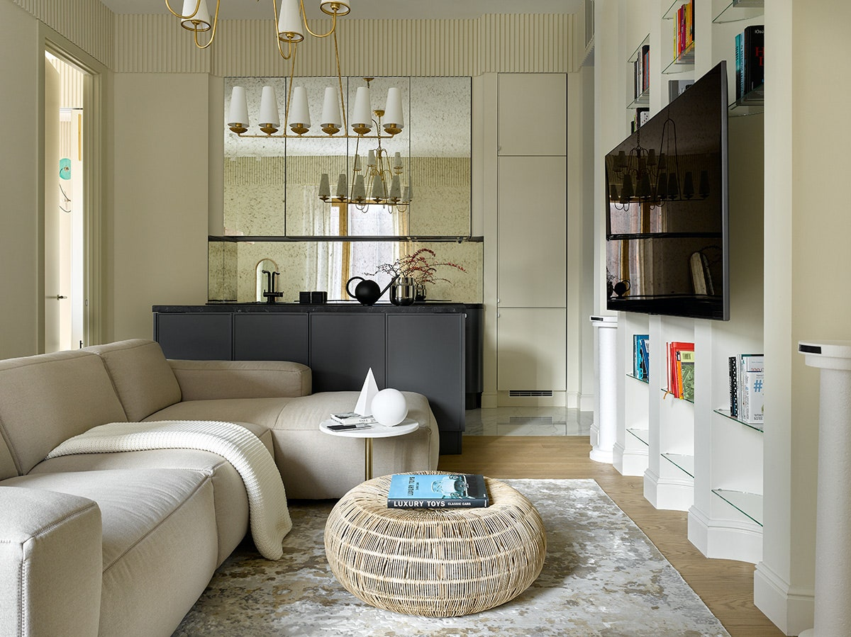 .  Theca   Zara Home   Visual Comfort amp Co.  Art de Vivre.