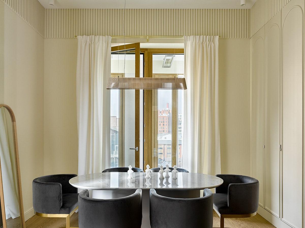 .      Nordal  Secto Design  Zara Home.