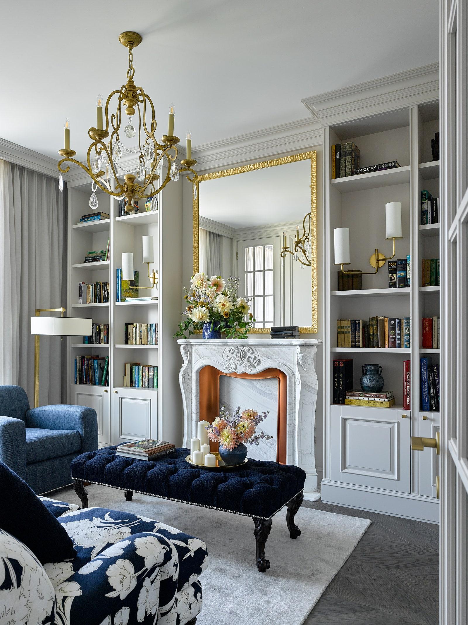 .          .     Ralph Lauren Home  Dovlet House       Visual Comfort amp Co.