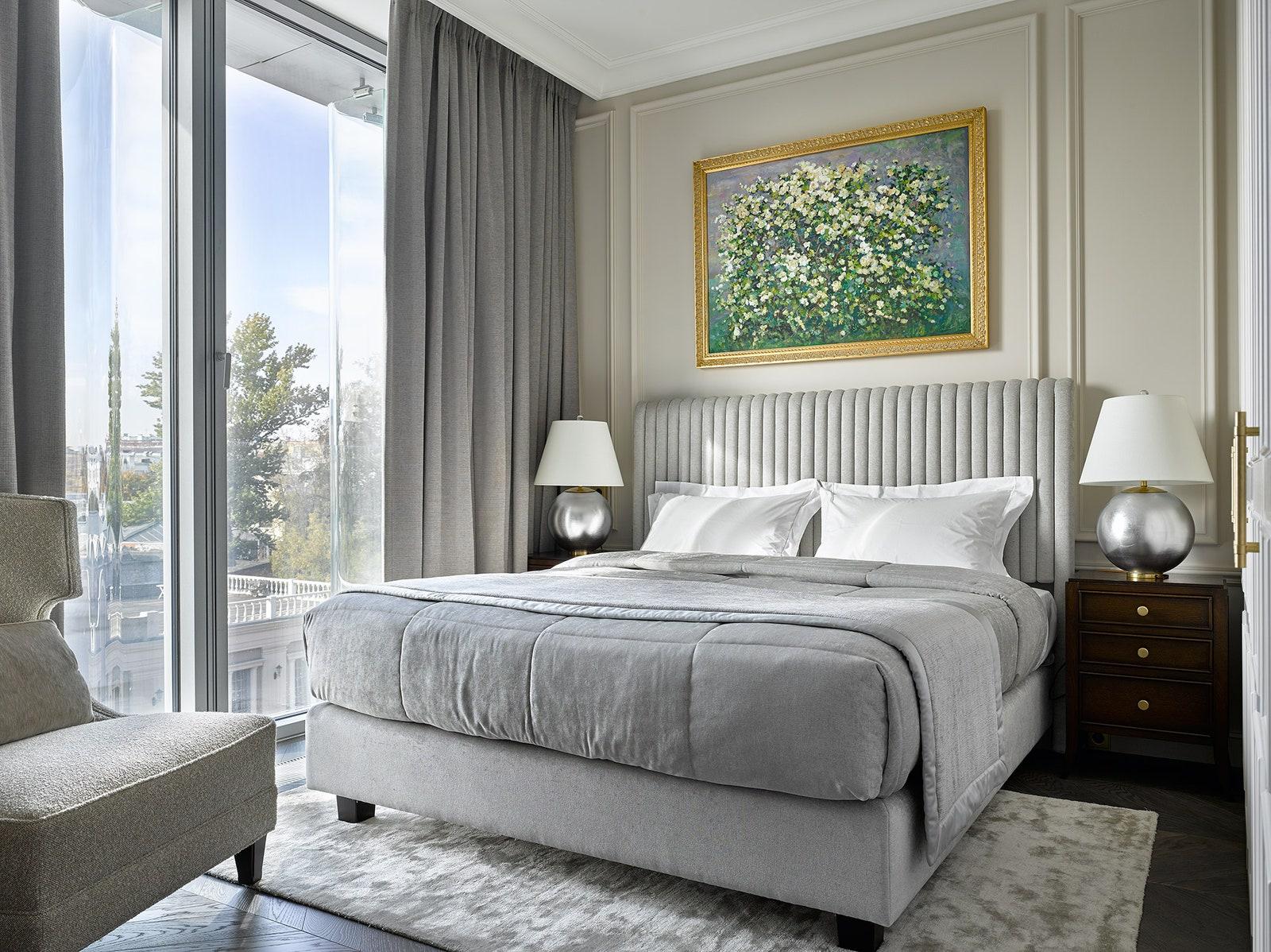 .           Treca Paris  Visual Comfort amp Co.  Dovlet House.