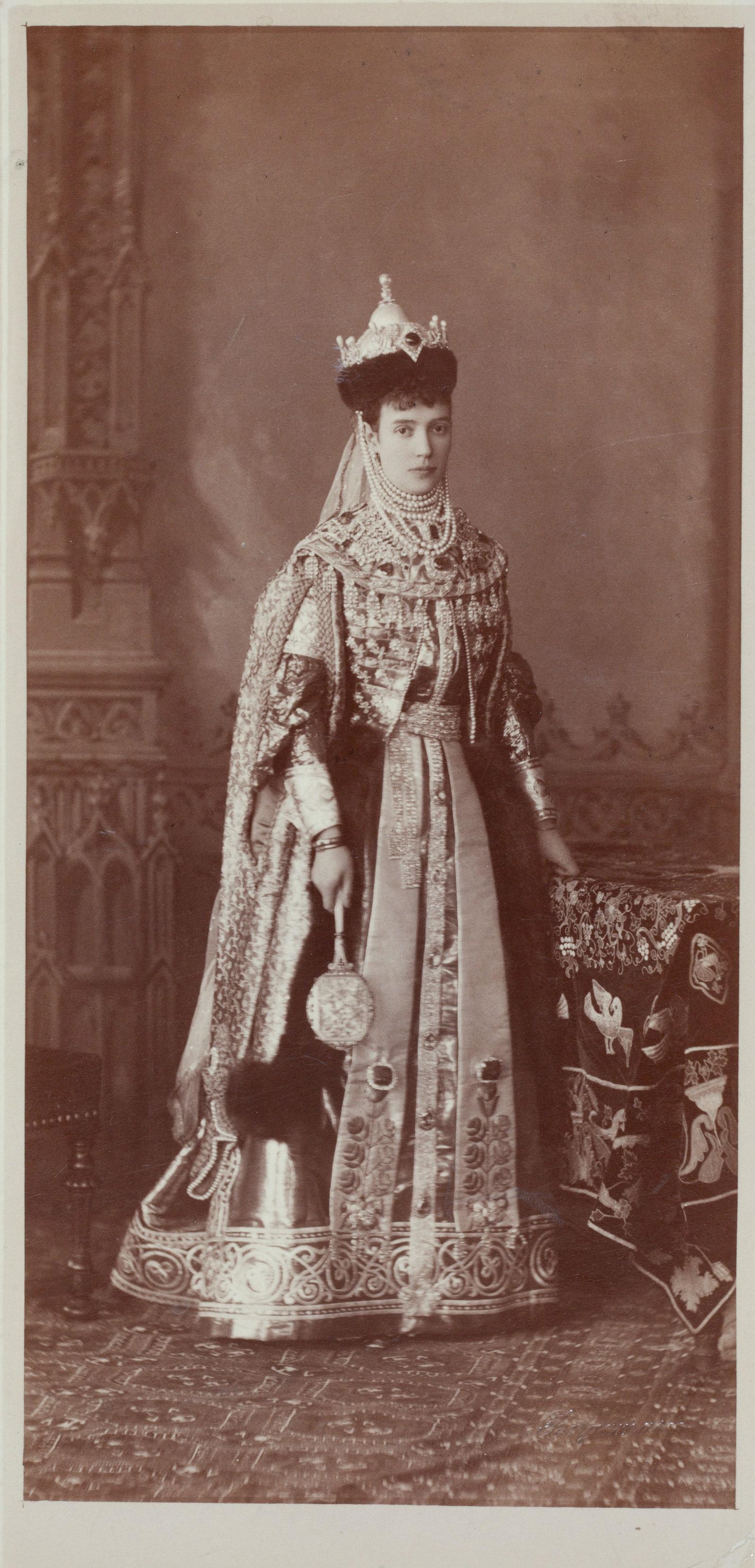 25  1883 .         .     III        .