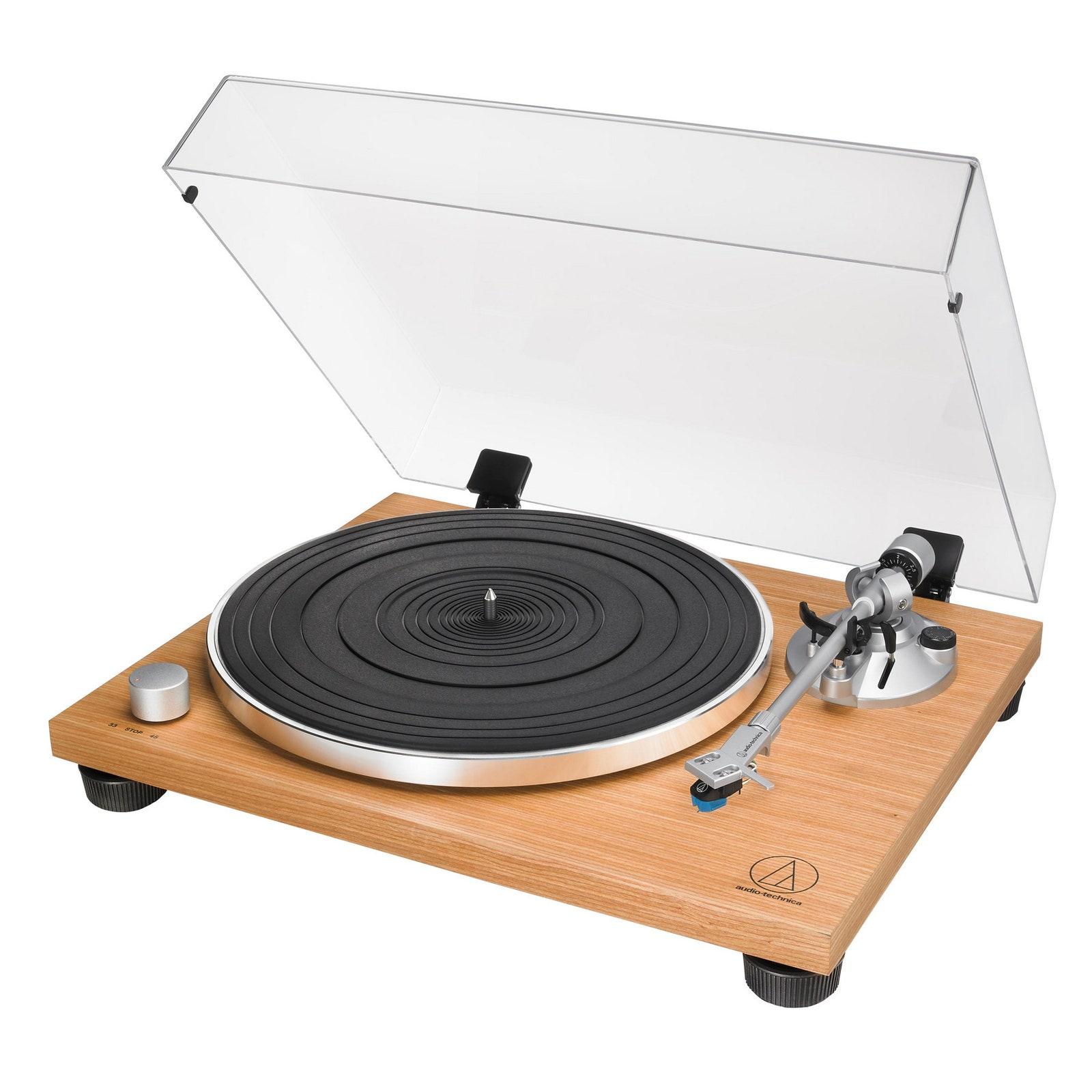 AudioTechnica ATLPW30TK 28 990 .