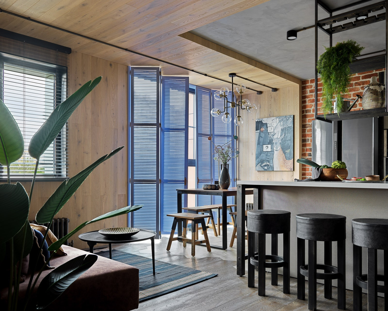 .   dBodhi        Coulisse  Loft Concept  Moonstores Afro Home   Treez Collection Zara Home.