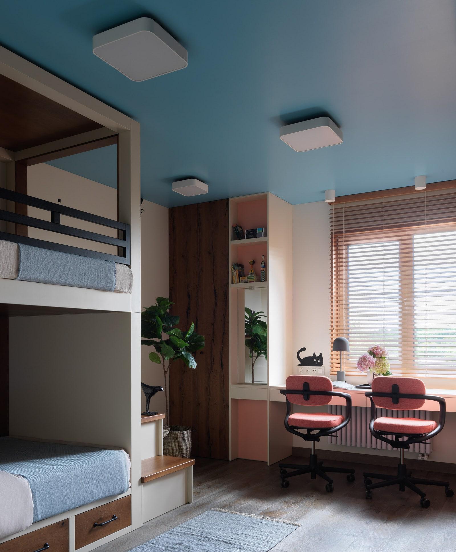 .  Vitra   Coulisse  Centrsvet  Moonstores Barcelona Design Afro Home Vitra  Empire Design.