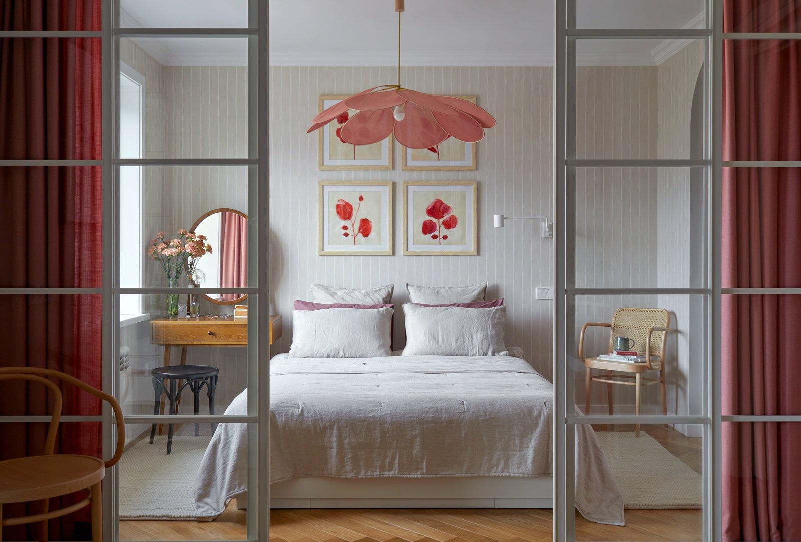.   HelgBergStudio    IKEA          Zara Home    Ton   Georges  ColeampSon  Tantum Quercus  Tikkurila.