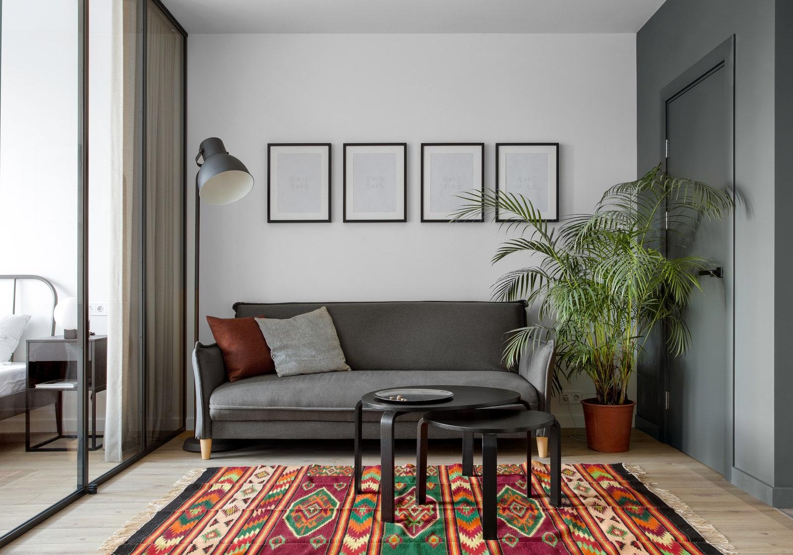 .  Adalia La Forma     IKEA       .