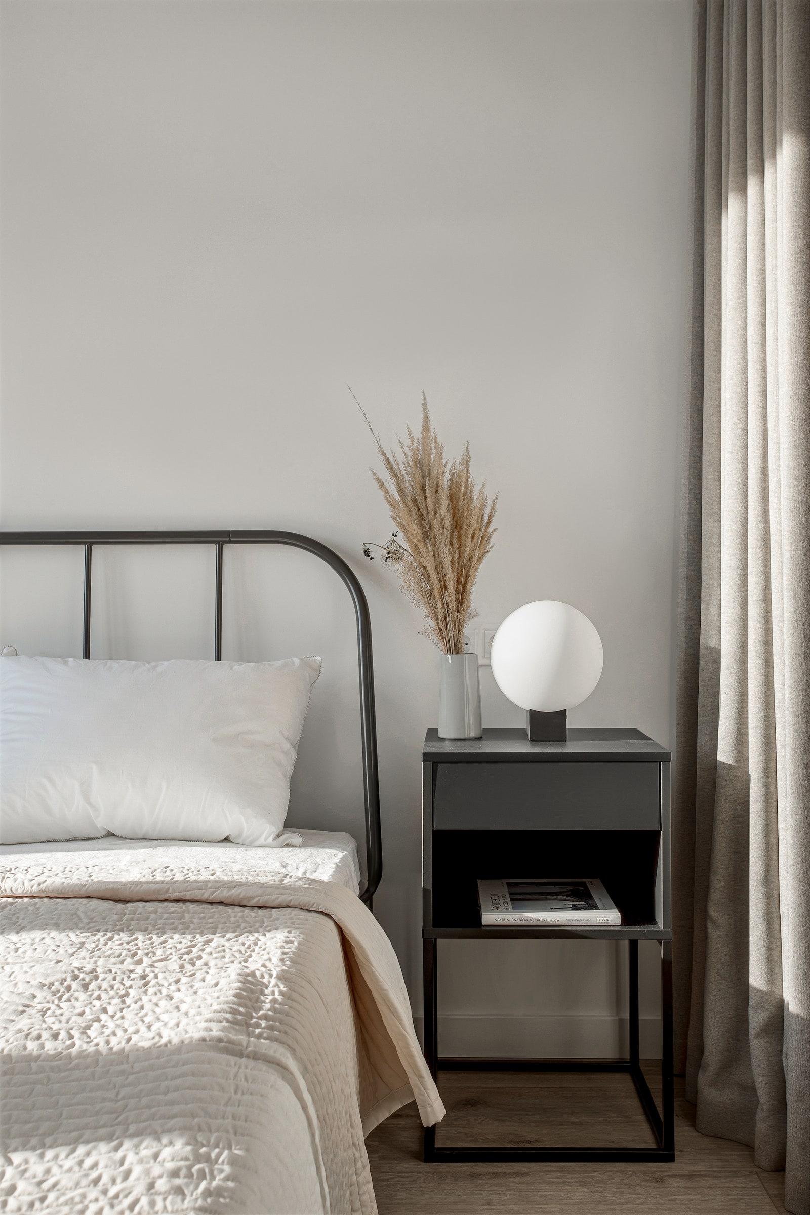 .     IKEA   ampTradition  Stelton.