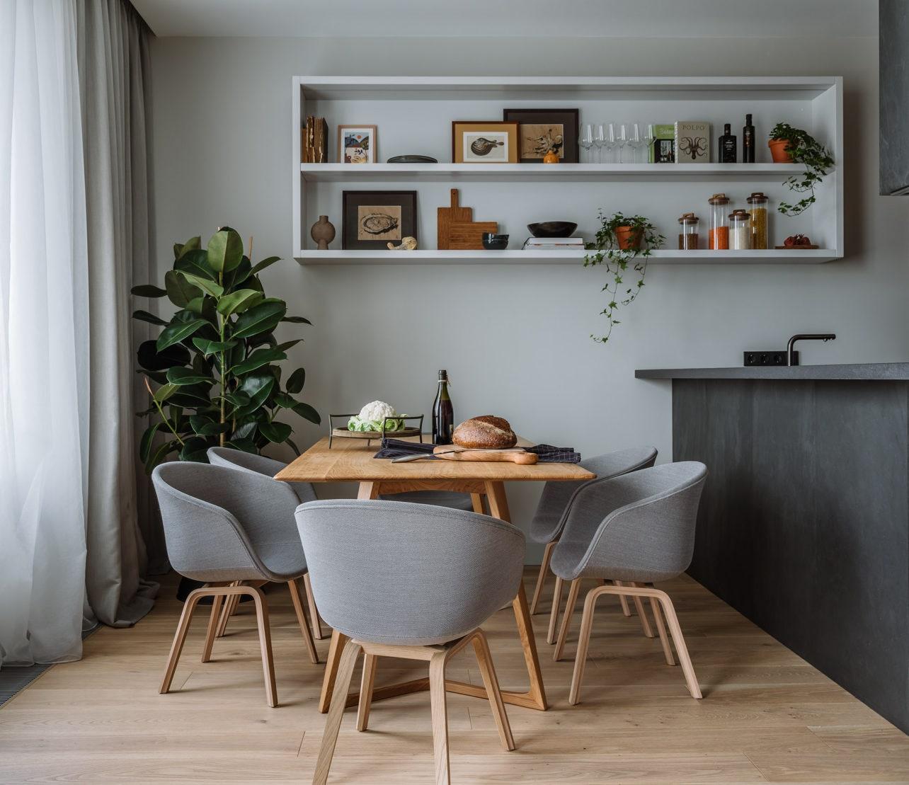 .  .  Zeitraum  Hay  Iconic Design  101 CPH  Vical Home    Zara Home   Fuga  La Causa   .   .