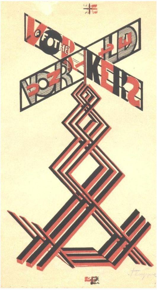 . . .     1922.  .   . . .