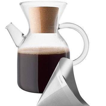 Где купить: 10 подарков для любителей кофе