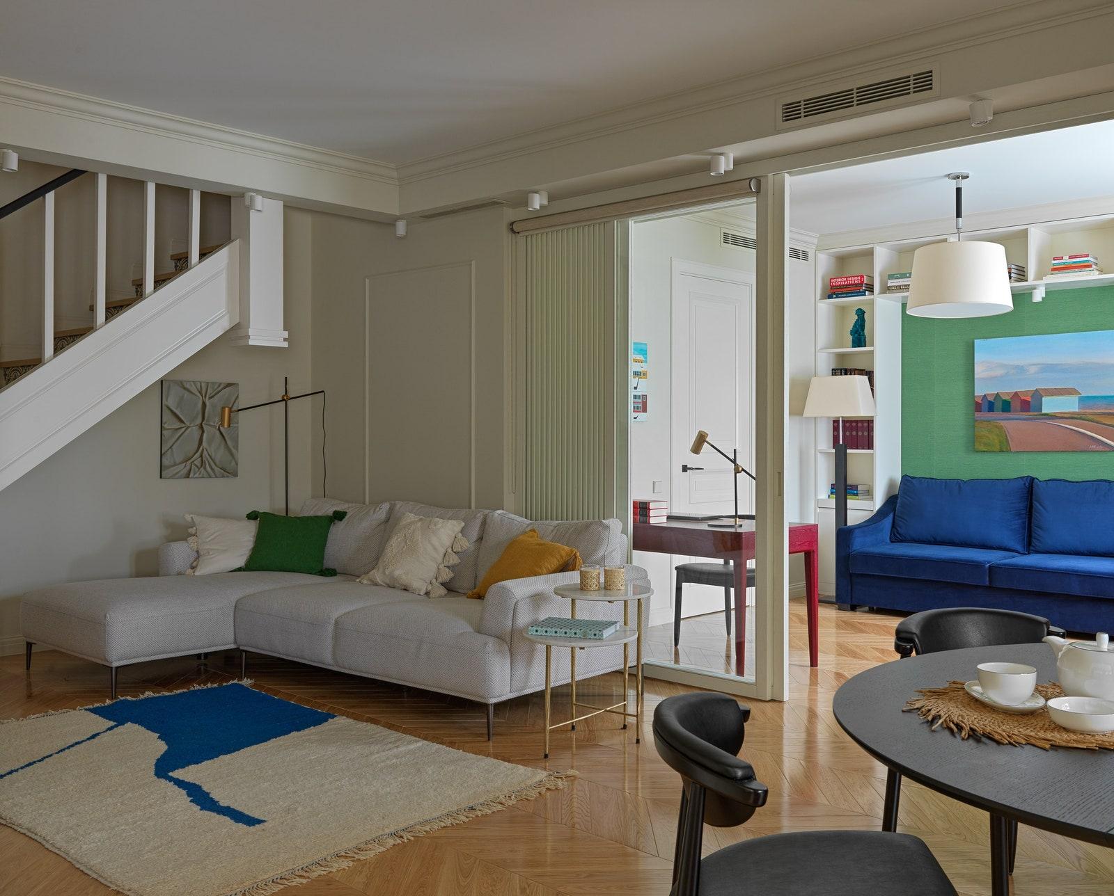 .  Dantone Home  Casual Solutions   Maisons du Monde       Paulo Coelho.     atelierluxuryproject.       AG Gallery.