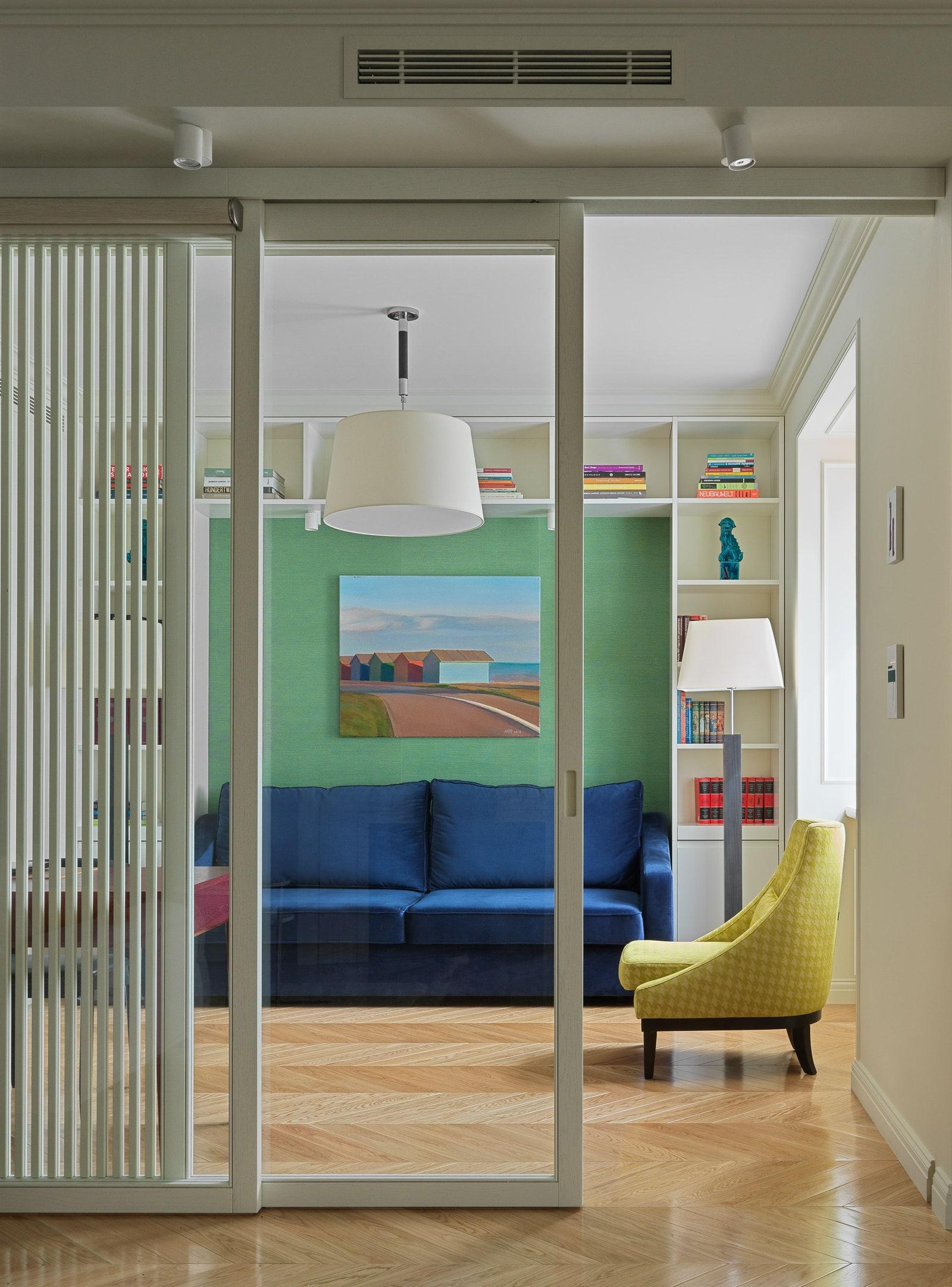 .        rubicon8179.  Dantone Home  Casual Solutions     Paulo Coelho.        AG Gallery.