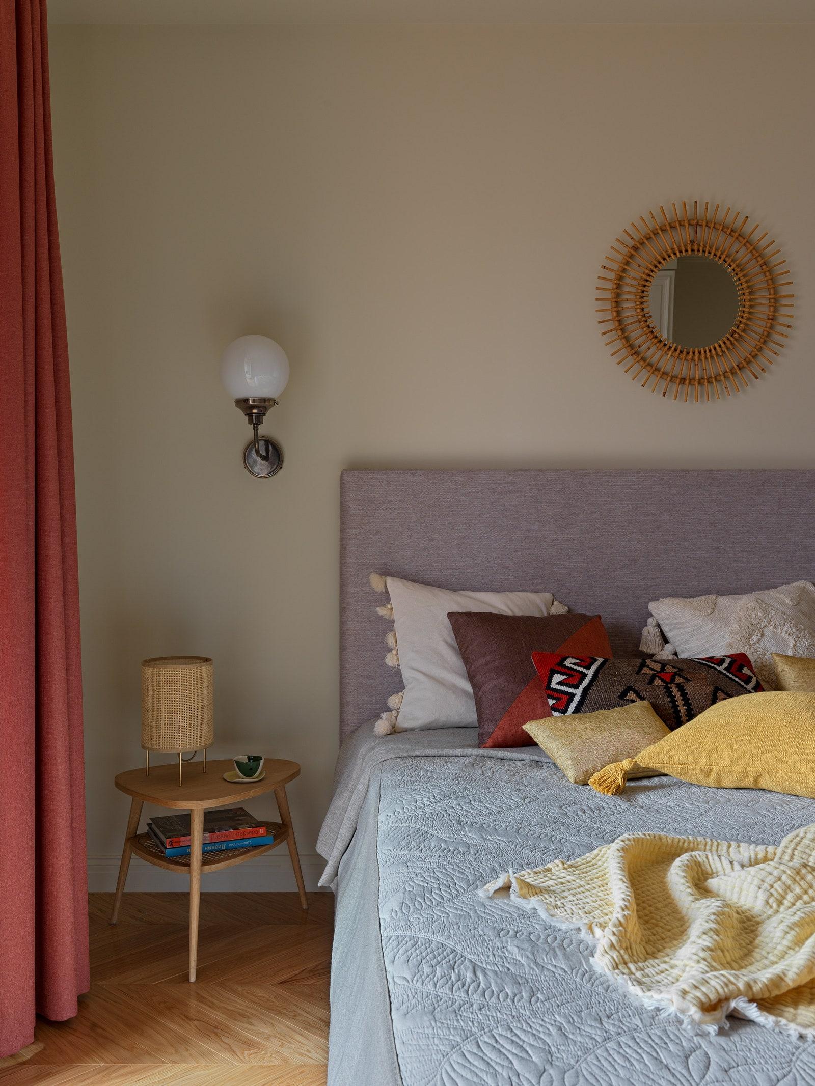 .  Dantone Home    La Redoute  Zara Home Nomad hic.