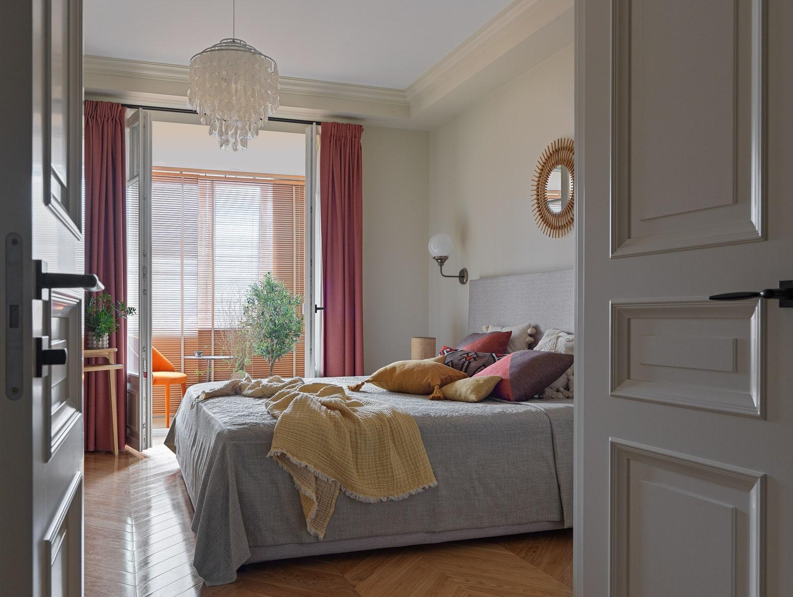 .  Dantone Home     La Redoute   Maisons du Monde      Loft Designe  Mullan   Verpan  Zara Home Nomad hic     .