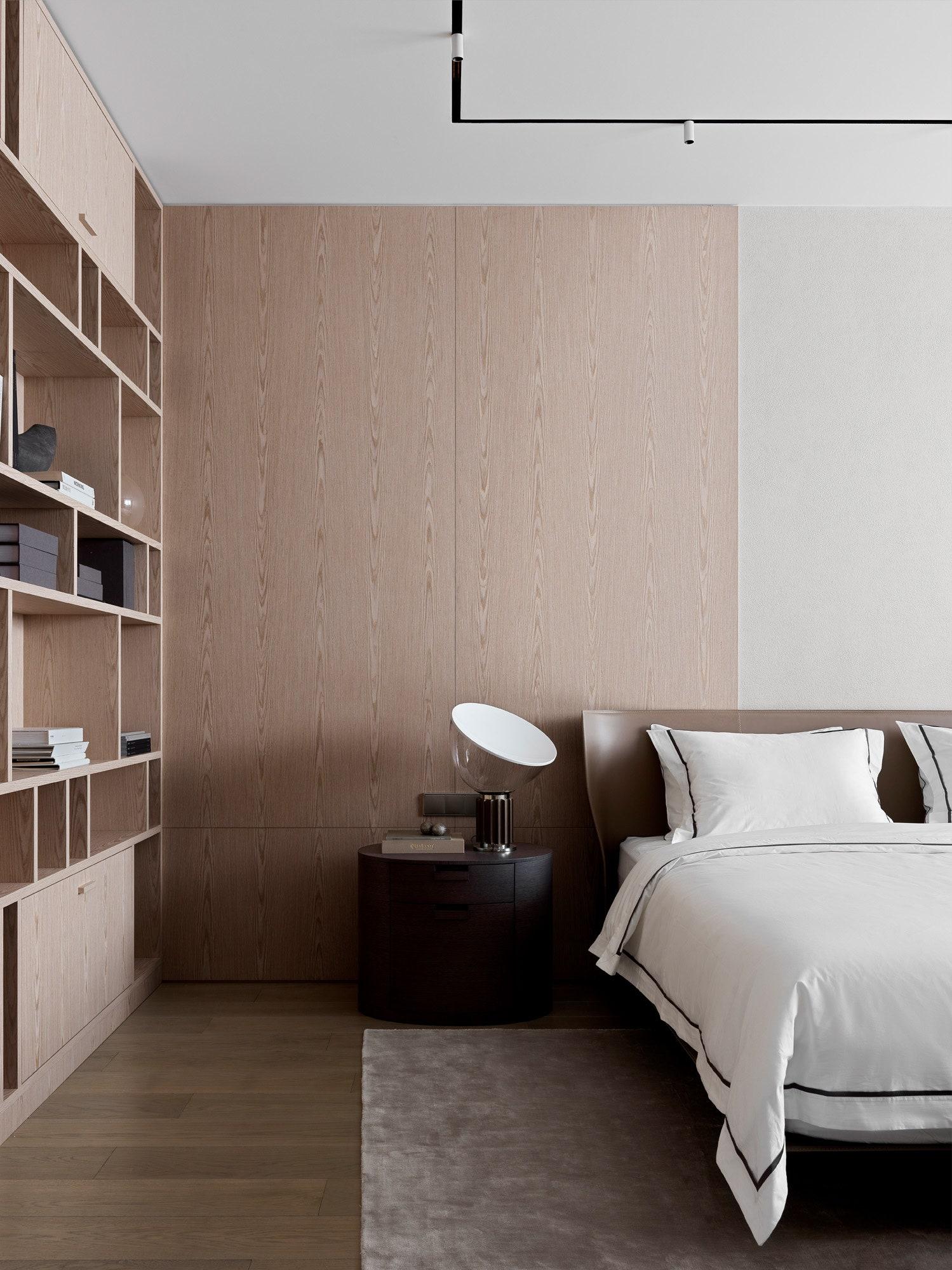 .     Luxury Floor.           The Nuts Design.   Centrsvet.