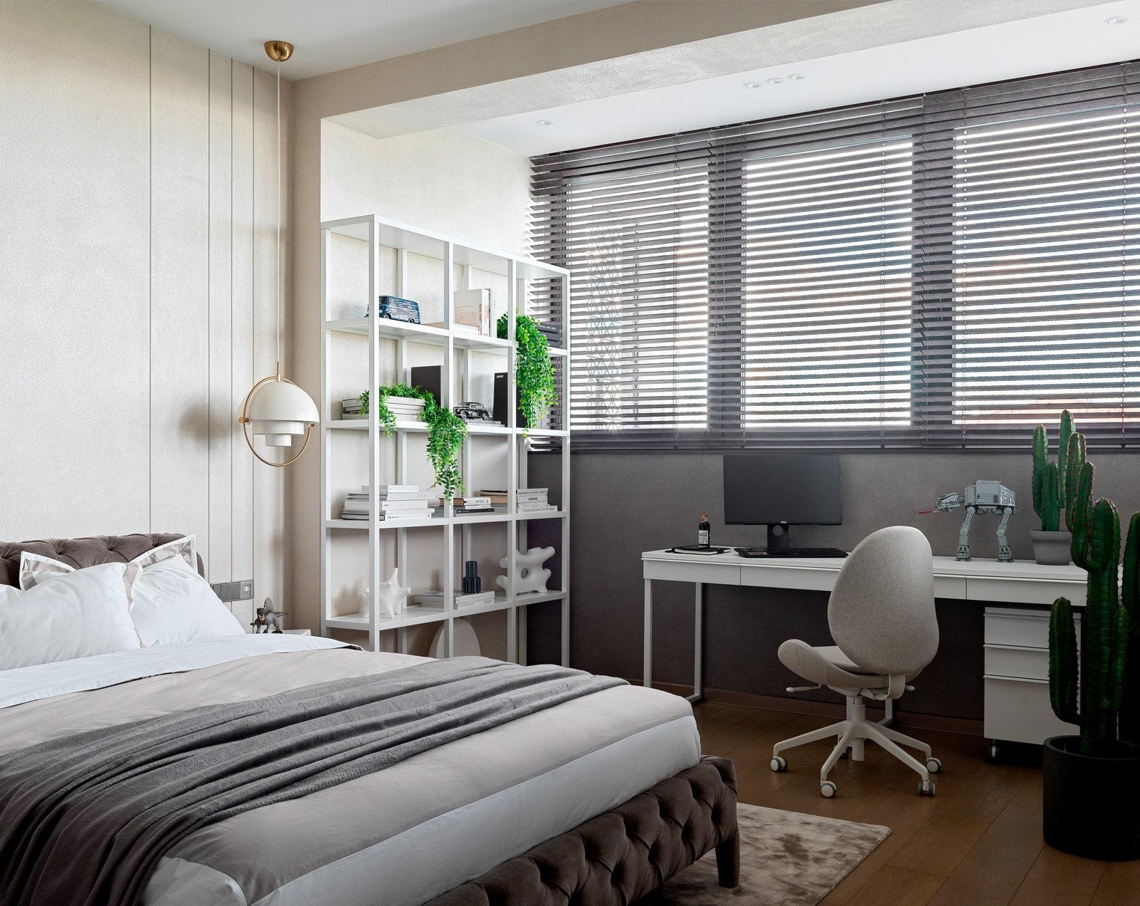 .  Arketipo   IKEA            Gubi       Melnikova Textile  Jacaranda Carpets   Mariag Home  Zara Home      Moon Dcor.