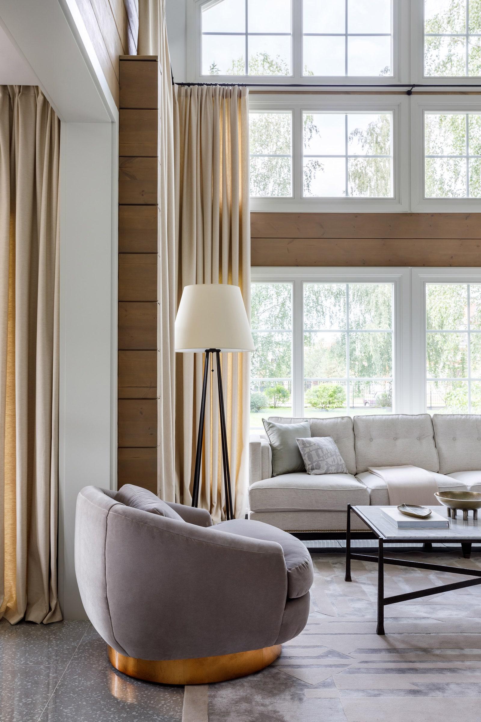 .    Vanguard  Visual Comfort amp Co.  M Carpet Atelier.