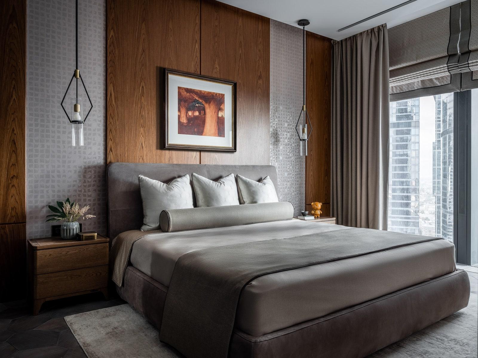 .    Poliform   Le Fablier          Savour.         Hudson Valley Lighting   Decoplus    Design Carpets   .
