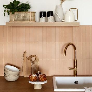Наводим порядок на кухне: 15 полезных предметов