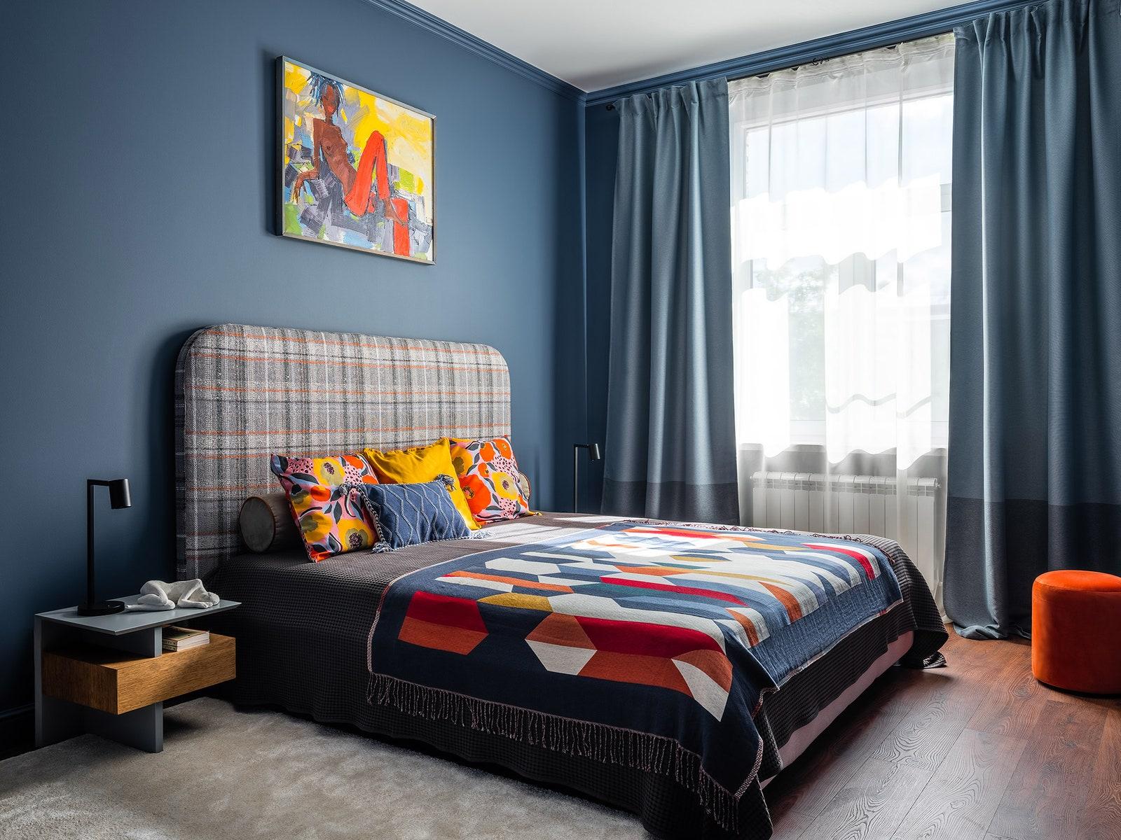 .  Zara Home Marimekko IKEA.