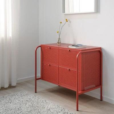 Nikkeby IKEA 6999 .
