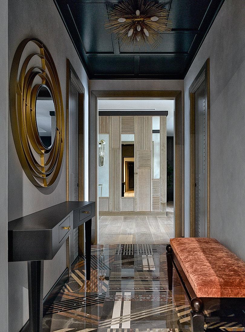 .  Paulo Antunes  Visual Comfort amp Co.  Rosello    Nobilis  Lithos Design     .