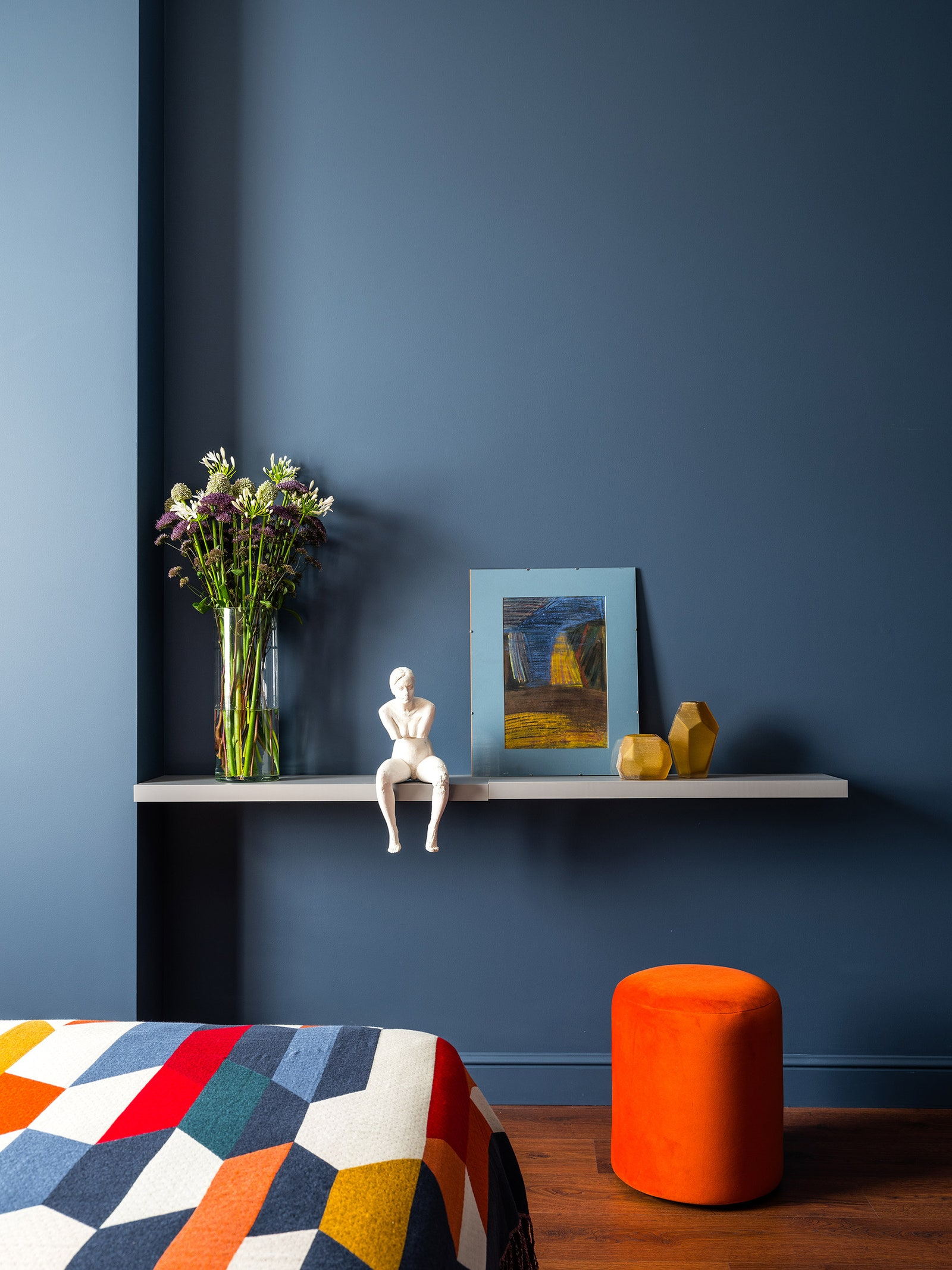 .          Guaxs  SK Design             Zara Home.