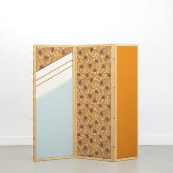 3770016199360-Ombrage-paravent-screen-Fabrice Gousset - Maison Matisse - Packshots - Intérieur aux aubergines-back.jpg