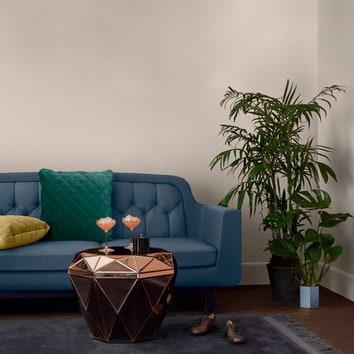 20 универсальных цветов для интерьера в скандинавском стиле и не только: выбор датчан