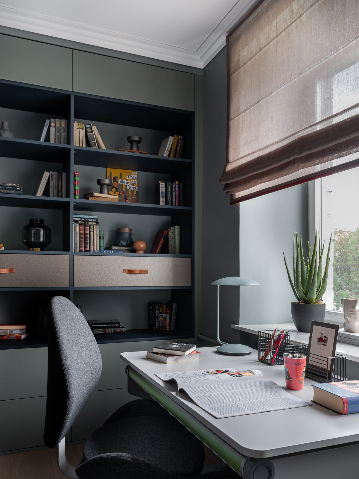 .  IKEA        Cleaf    Turnstyle   Zuiver  L'Appartement.